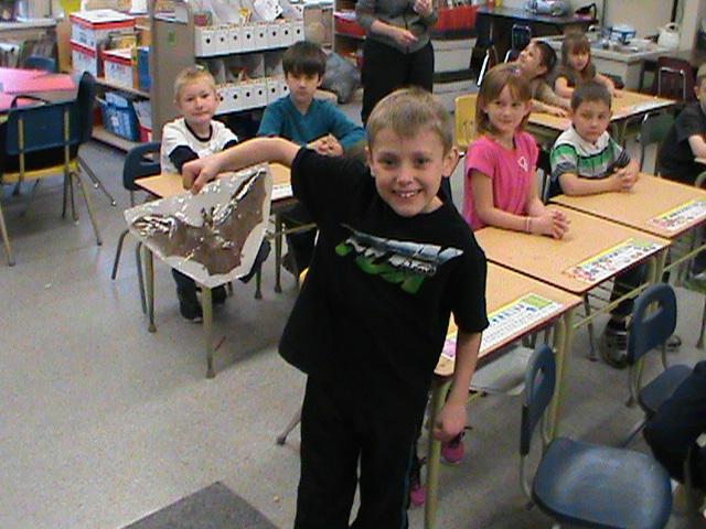 anderson hills preschool education shows 2013 957