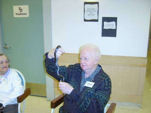 crossreach adult day care dec 16 The expected closure of an adult day care center threatens a vital source of ...